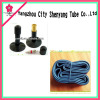 better motorcycle butyl tube