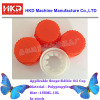 5 Gallon Plastic Bottle Cap