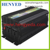 1500w Power Inverter 3000W Peak Modify Sine Wave Solar Inverter