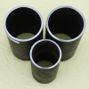 ASTM A513 Mechanical Tubing