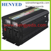 1500W Power Inverter UPS Solar System with Charger