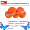 28mm screw plastic bottle cap