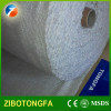 Heat insulation ceramic fiber cloth