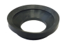 Rubber seal for Covering Disc assembly John Deere Planter parts agricultural machinery part