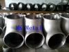 Titanium Elbow & Flange China Manufacturer