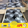 Forged Flanges and Pipe Fittings