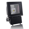 LED flood light/Floodlight/Led outdoor light/outdoor light/Led light/lighting/Manufacturer