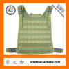Army vest outdoor army vest cheap military tactical vest
