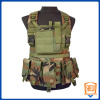 tactical and military vest army tactical vest tactical security vest for sale