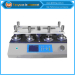 Digital Martindale Abrasion and Pilling Tester