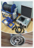 New!!! Borehole Camera and Borehole Video Camera with Portable Winch