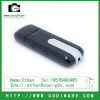 U8 MINI camera/ USB driver camera for motion detection