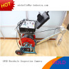 New !!!! 360 Degree Rotary Borehole Camera and Water Well Inspection Camera With Portable Winch