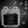 strong ultrasonic cavitation body slimming machine