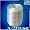 300tex E-Glass weaving use direct roving weave type fiberglass