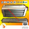 electronic heating device ( ptc heater series) for bathroom ceiling heater