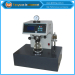 Burst Strength Testing Machine iso13938-1