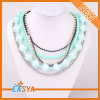Necklace Chains Wholesale Multi Bead Chain Necklace