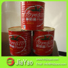 canned food canned tomato paste