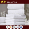 plain dyed graceful 100% cotton bath hotel towel