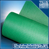Fiberglass mesh glass fiber fabric