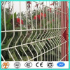 decorative wire mesh garden fence