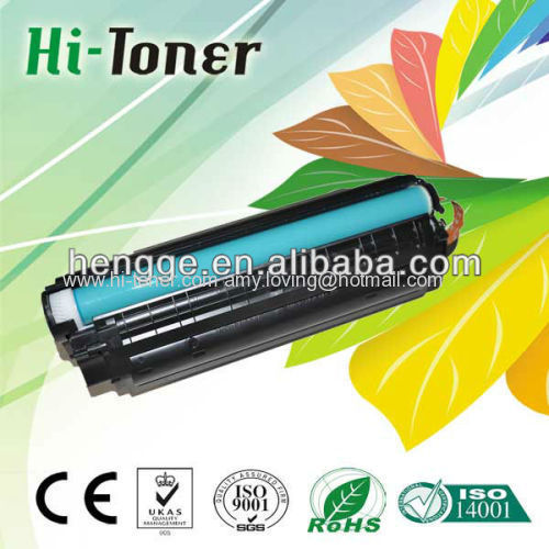 competitive Q2612A full toner cartridge suitable for HP1010/1012/1015