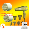 Far Infrared ceramic cellular Heating Element ( honeycomb ptc heaters basis) for Hair Dryer
