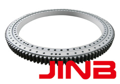 JINB SLEWING RING BEARINGS