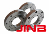 cross roller ring bearing - JINB