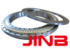 Rotary table bearings / turntable bearing