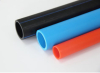 HDPE Pipe for Water /Gas Supply DN20-1200mm