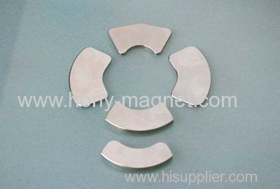 Widely used neodymium pump magnet rotor