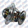 THERMOSTAT FOR FORD 89FF 8575 AA
