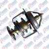 THERMOSTAT FOR FORD XM34 8575 AA/AB