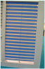 Motorized roller blind/roller blinds printed/window roller blind