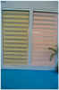Factory customized fabric sunscreen roller blinds