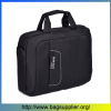 New product message bag China supplier of laptop bag business briefcase