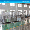 PET Still Water / Drinking Water Filling Machine for PET Plastic Bottle