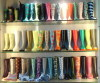 New Fashion PVC Rain Boots Popular Rain Boot Rain Shoes
