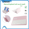 Smart bluetooth mouse keyboard