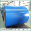 pre-painted galvanized steel coil (PPGI)