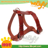 wholesale leather dog harness