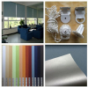 28MM/38MM Latest roll up blind/decorative blinds/roller window curtain