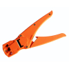 Crimping Tool Modular Connector Crimping Tool