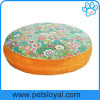 2014 New product Round dog bed Egg Shaped Pet Bed Products China Manufacturer