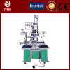 Cheap Conical cup heat transfer printing machine from China