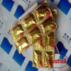 Strip foil pharmaceutical aluminum foil
