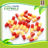 BSE/TSE free healthy and safe,halal certificated empty gelatin capsule shell ,cap and body seperated