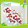 factory-selling OEM GMP Certified hard gelatin empty capsule